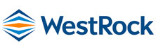 WestRock [NYSE: WRK]: Turning Shoppers into Stoppers and Browsers into Buyers
